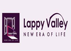 Lappy Valley